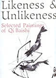 Likeness and Unlikeness