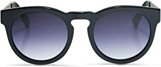 XRAY Eyewear Sunglasses Cat Eye Wayfarer 100% UV - XV4900
