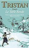 Tristan, tome 2 : La Table Ronde par Divry