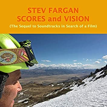 Scores and Vision