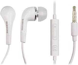 Amazon.fr : ecouteur pas cher