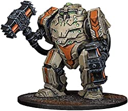 Warpath - Forge Fathers 28mm Thor Pattern Iron Ancestor