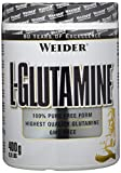 WEIDER L-Glutamin 100% Aminosäure Pulver