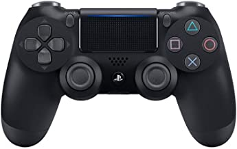 Best moddedzone ps4 controller Reviews