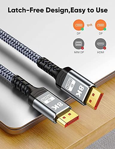 Snowkids dp cable-01
