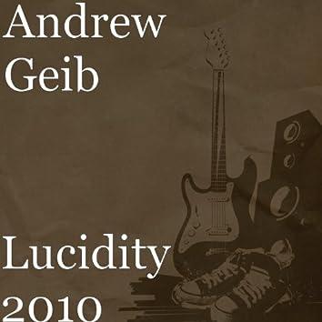 Lucidity 2010