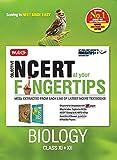 Biology Notes, Image, Gaurav Tiwari