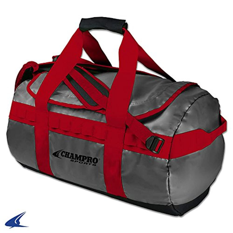 ChamproスポーツハイブリッドDuffel Pack