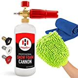 How to Deep Clean Your Car at Home | Seriously Clever Tricks to Deep Clean Your Car