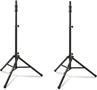 Best ultimate support ts100b air powered speaker stand Reviews