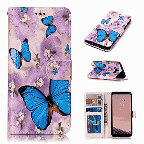 Case for Huawei P8 lite, Luxury Leather Bussiness Phone Case Cover for Bussiness Gifts