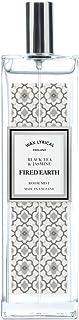 FIRED EARTH ルームミスト100ml / グリーンティー&ベルガモット