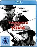 Todeszug nach Yuma [Blu-ray]