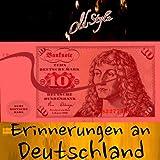 Am Sonntag will mei - www.hafentipp.de, Tipps für Segler
