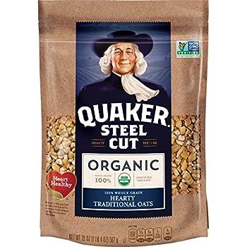 Best quaker steel cut oatmeal Reviews