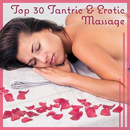 Massage Wellness Moment
