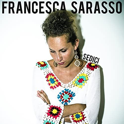 Francesca Sarasso