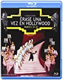 That's Entertainment! (Parts I, II & III) - 3-Disc Set ( That's Entertainment! / That's Entertainment, Part II / That's Entertainment! III ) ( Hollywood, Hollywood / That's Entertainment, Pa (Blu-Ray)