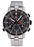 51IQV9v3-OL._SL160_ El Mejor Reloj de Lujo para hombres 2020