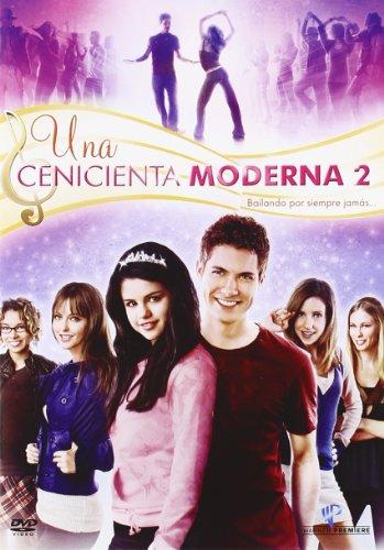Una Cenicienta Moderna 2 [DVD]