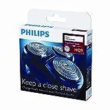 Philips Hq9/50 cuchillas de repuesto para rasuradoras eléctricas