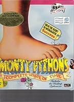 Monty Python's Complete Waste of Time (輸入版)