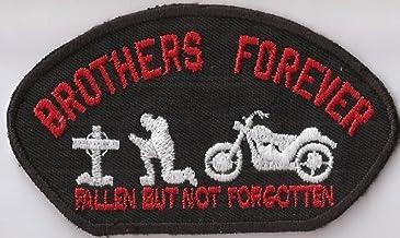 Suchergebnis Auf Für Biker Kutte Patch