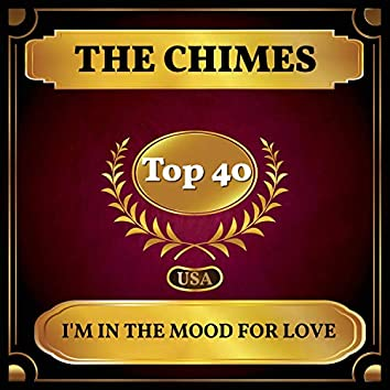 I'm in the Mood for Love (Billboard Hot 100 - No 38)