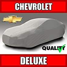 Best 1974 chevrolet impala custom coupe Reviews