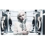 Lady Gaga in American Horror Story Hotel with Children...