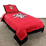 College Covers Sports Fan Comforters