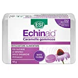ESI Echinaid Caramelle Echinacea - 50 gr