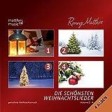 Die schönsten Weihnachtslieder, Vol. 1 - 4 - instrumentale Gemafreie...