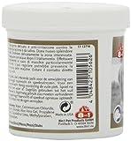 8in1 Augen-Reinigungspads (für eine wirkungsvolle und schonende Reinigung, speziell für die Augenhygiene bei Hunden entwickelt), 1 wiederverschließbare Dose (90 Stück) - 5