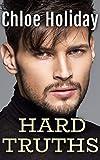Hard Truths (The Helios Greek Romances Book 5)