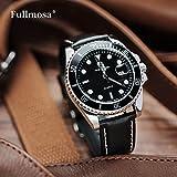 Zoom IMG-1 fullmosa cinturino 22mm orologio axus