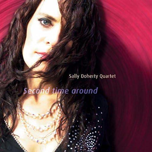 Sally Doherty Quartet