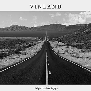 VINLAND (feat. Leyya)