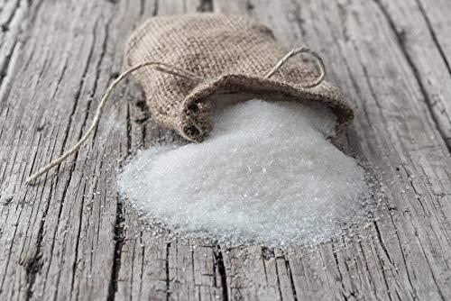 100 g Erythritol | kalorienfreier Zuckerersatz | geschmacklich wie Zucker | natürliche Zuckeralternative | Erythrit | light Zucker