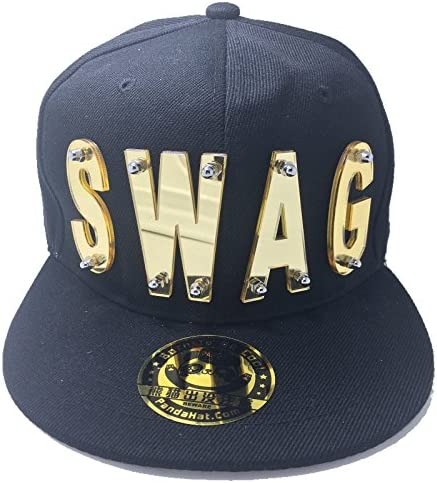 Cheap swag clothes _image3