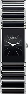 Rado - R20786152 - Reloj