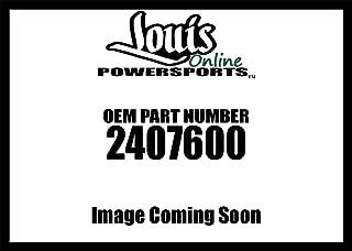 Metzeler ME888 Marathon Ultra 130/90-16 Wide Whitewall Front Tire 2407600