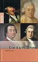 Bach-Soehne