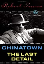 Best robert towne chinatown Reviews