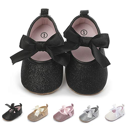Infant Party Shoes