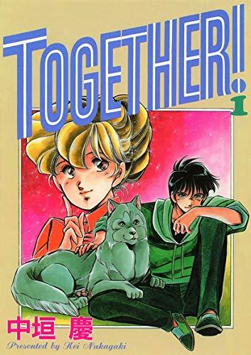 TOGETHER!(1)