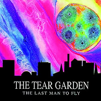 The Last Man To Fly