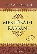 Best imam rabbani books Reviews