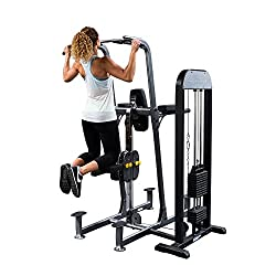 q? encoding=UTF8&ASIN=B00HAVIE0A&Format= SL250 &ID=AsinImage&MarketPlace=US&ServiceVersion=20070822&WS=1&tag=topfitnesstutorials 20&language=en US - The 30 Most Best & Common Gym Machines Names with Pictures  - 34