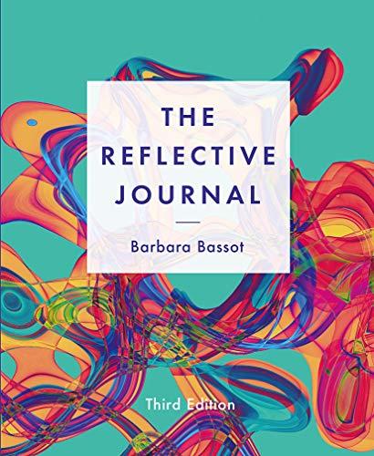The Reflective Journal (English Edition)